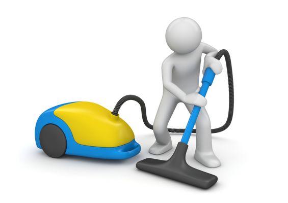 Entreprise nettoyage particuliers et professionnels marseille