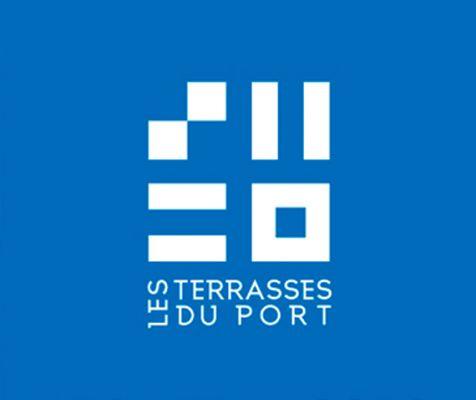 Carnet d 39 adresses entreprise nettoyage marseille - Centre commercial marseille les terrasses du port ...